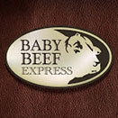 Baby Beef Express