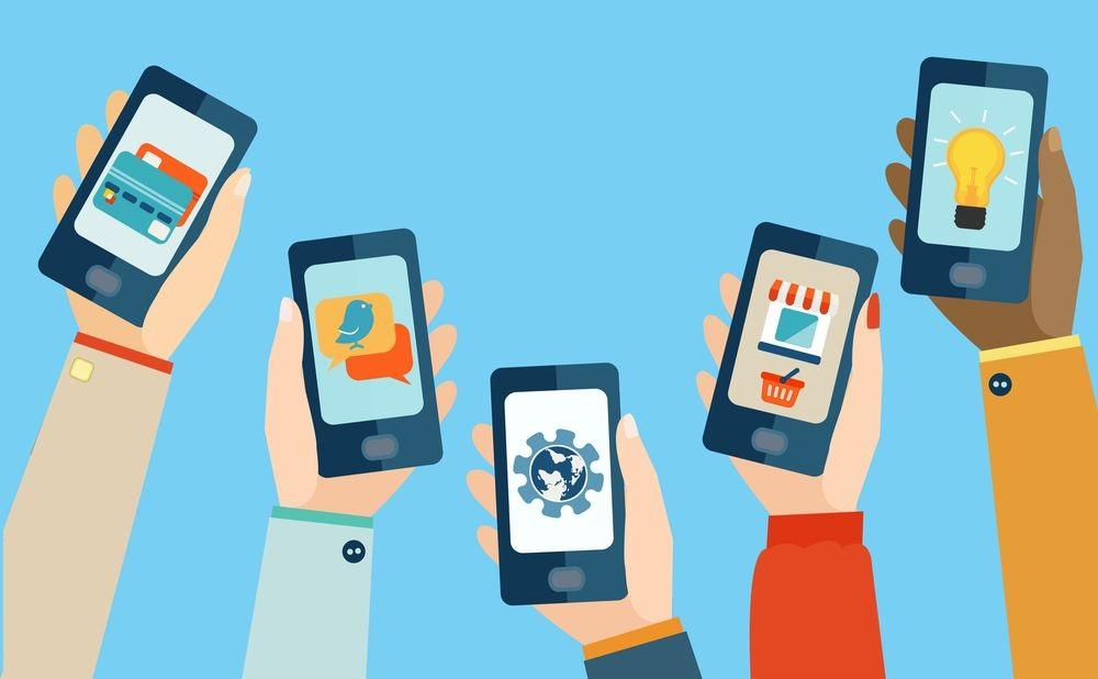 4437231ecb Sem sombra de dúvida, o objetivo principal de todo empreendedor que está  começando um e-commerce é conseguir realizar sua primeira venda.
