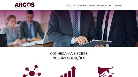 Arcos Consultoria