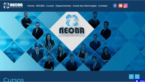Neoba